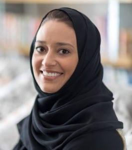 Women Economic Forum KSA 2019 - Naseba