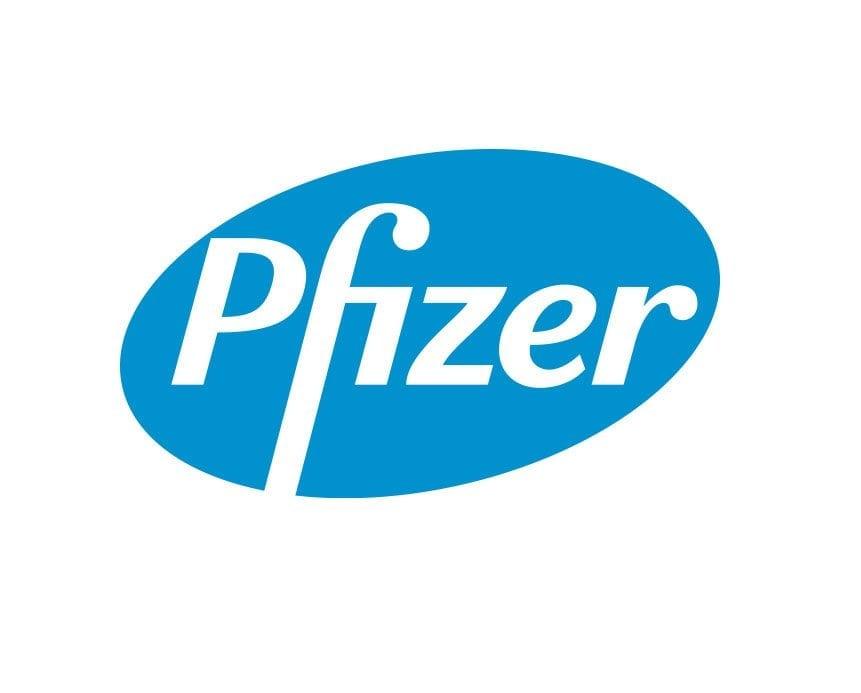 Pfizer Gulf LLC - Naseba