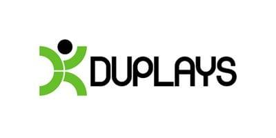 Duplays - Naseba
