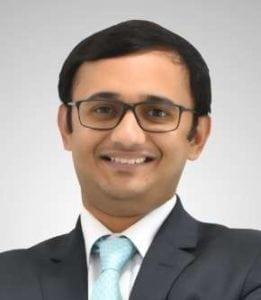 Rahul Pai