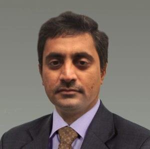Kishan Sundar