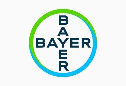 Bayer (450x350)