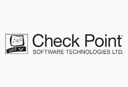 Checkpoint (450x350)