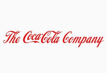 CocaCola (450x350)