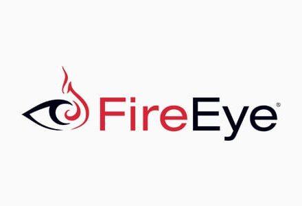 FireEye (450x350)