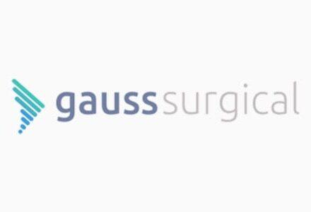 GaussSurgical (450x350)