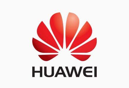 Huawei (450x350)