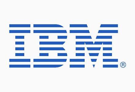 IBM (450x350)