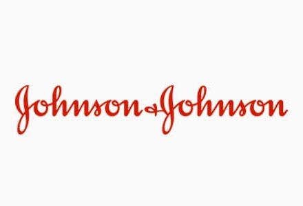 Johnsons&Johnsons (450x350)