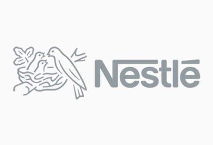 Nestle (450x350)