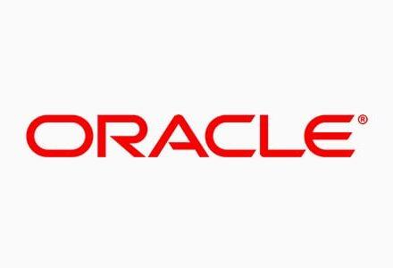 Oracle (450x350)