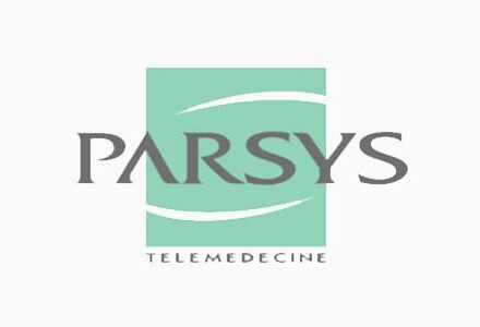 Parsys (450x350)
