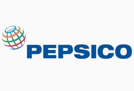 Pepsico (450x350)
