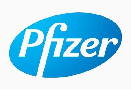Pfizer (450x350)
