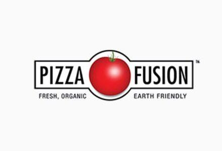 PizzaFusion (450x350)